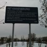 kranenbergfietspad