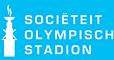 ALV Sociëteit Olympisch Stadion