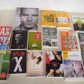 SOS ondersteunt de uitreiking van de Nico Scheepmaker beker voor de beste sportboek van het jaar