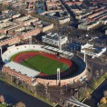luchtfoto olympisch stadion-rechtenvrij crop