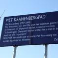 Piet Kranenbergpad 3