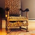 koninklijke_stoel