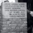 eerste-steen-1927