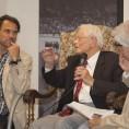 Hans Maier interview