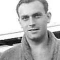 Hans Muller - OS Tokio 1964