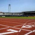 nk-atletiek-blijft-in-olympisch-stadion