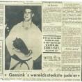 GeesinkHVV 19611204