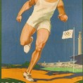 Poster 1928
