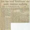 Han Heijenbrock 1952
