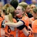handbalsters-plaatsen-zich-koste-van-polen-wk-finale