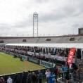 Copa-Amsterdam