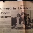 Parool 18 febr 1969
