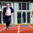 amsterdam-verkozen-topsportgemeente-van-jaar