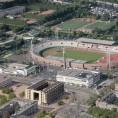 stadionplein