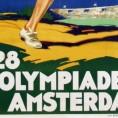 Olympiade Amsterdam 1928 film EYE