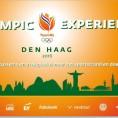 Olympix-experience-den haag
