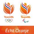 Team NL rio logo