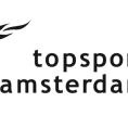 topsport amterdam