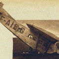 vliegtuig_1928_ongeluk_amsterdam