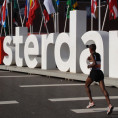 amsterdam_sport