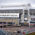 Johan Cruijfff arena