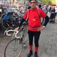 Piet Heusden