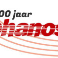 stripe-phanos-100