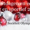 Kerst SOS