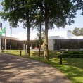 Hotel-Papendal