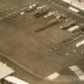 Olympisch Stadion 1928.jpg_0