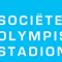 Bijeenkomsten Societeit Olympisch Stadion