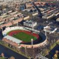 luchtfoto-olympisch-stadion-rechtenvrij-crop