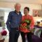 Een onderonsje met… Bert en Marita Odijk – Uitgave 2 Commissie Leef & Leed
