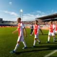 Ajax Panathinaikos