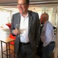 Piet van Heusden 30