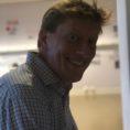 Piet van Heusden 40