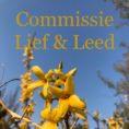 Commissie Lief en leed 2
